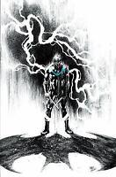 Nightwing Vol. 4: Blockbuster [Rebirth] Seeley, Tim Good