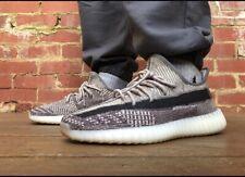 Adidas Yeezy Boost 350 Zyon US 10.5 New Legit