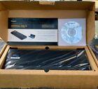 Targus Universal USB 3.0 DV Docking Station With Power ACP71USZ Orig Open Box