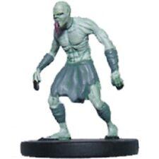 Ghoul - Elemental Evil #9 D&D Miniature