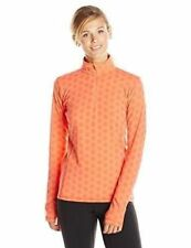 TASC Systems Plus Activewear Tops for Women