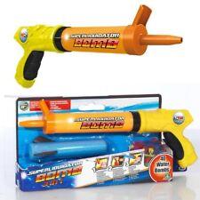 Zuru Superliquidator Bomb  3 in 1 Water Blaster