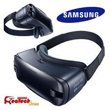 SAMSUNG Visore ORIGINALE Gear VR SM-R323 Occhiali Realtà Virtuale Per S7 S7 edge