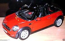 Kyosho Auto-& Verkehrsmodelle für Mini Cooper