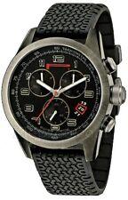 """Orologio """"PIRELLI P ZERO"""" REF. R7971605225 LIST 590,00 prezzo piu' basso di ebay"""