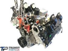 LAND Rover L405 2012-2018 4.4 TDV8 TWIN TURBO MOTORE DIESEL 448DT 0 MI (ca. 0.00 km)