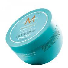 Moroccanoil Smooth Smoothing glättende Haarmaske 250ml
