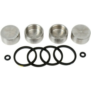 Highlifter Disc Brake Rebuild Kit | BRB-1