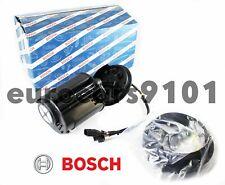 New! Bosch Diesel Exhaust Fluid (DEF) Heater F01C600244 1664710775