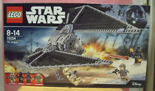 Lego 75154 TIE STRIKER Star Wars