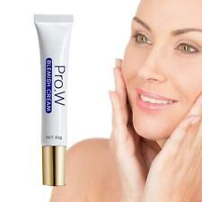 Pro.W Blemish Cream Spots Removal Treatment Pimple Ointment Scar Acne Mark