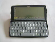 Vintage Psion Revo 8MB  Organiser PDA - not tested, good condition