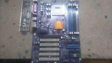Carte mere ECS K7S5A Pro rev 5.0 socket 462