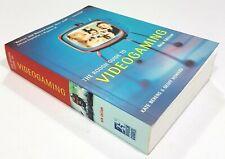 ©2002 THE ROUGH GUIDE TO VIDEOGAMING engl. 530 S. Nintendo/Sega/Sony/Microsoft