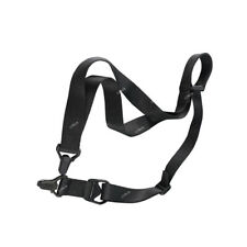 MAG515 MS3 High Strength 1/2 Point Sling System Magpul Multi Mission Sling