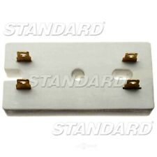 Standard Ignition Products Ballast Resistor U12 12 Month 12,000 Mile Warranty