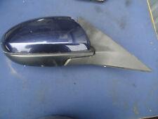 El. Spiegel Aussenspiegel klapbar ohne RVM Mazda 6 GH