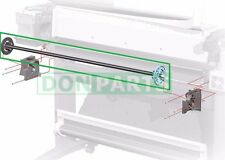 """1x 42"""" Rollfeed Spindle Rod Assembly For HP DesignJet 500 800 C7769-60243 NEW"""
