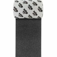 """Mob Grip Super Coarse 30Grit Griptape SHEET 11"""" x 48"""" (Skateboard, Longboard)"""