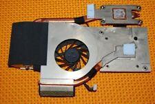 """"""""""" """"Cup ventilateur Fan Acer 6930/6930g, sunon magnétique mg64130v1-q000-g99"""