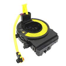 Ressort Contacteur tournant Airbag Pour Accent I30 Solaris Kia Rio 934900U010