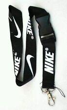 Nike Men's ID and Badge Holders