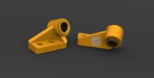 E30 5 Lug Front Conversion Kit