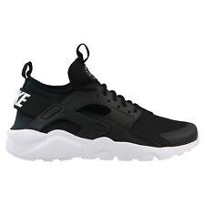 Für Synthetik Schuhe Günstig Nike Jungen In Größe 40 Eur Aus Kaufen wnN80vmO