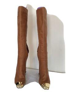 aldo ladies boots
