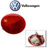 For Volkswagen Beetle 1998-2005 Driver Left Taillight Genuine 1C0 945 171 D