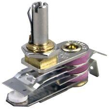 Cadco Oem # 30194Ec / Thwt, Bi-Metal Thermostat