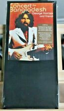 George Harrison And Friends - The Concert For Bangladesh 2X DVD (#191)