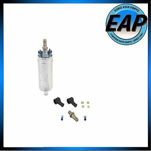 For Mercedes-Benz S500 500E C220 S600 SL320 SL500 Electric Fuel Pump NEW