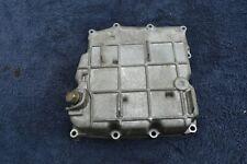 94-03 Honda VF750 MAGNA 750 VF V750-C Engine Oil Pan