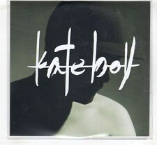 (GX657) Kate Boy, Open Fire - 2014 DJ CD