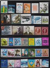 Estonia 85 used stamps