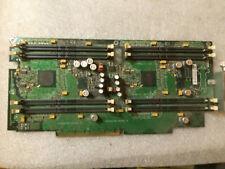 HP COMPAQ EVO W8000 8 RIMM memoria Expansion Board 230314-001 011053-001