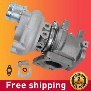 Turbo Turbocharger for Nissan Juke 2011-2017 1.6 MR16DDT 49335-00850 14411-1KC1B