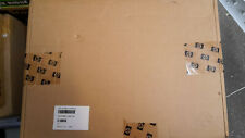 """640417-001, HP Pavilion DV6 Series 15.6"""" LCD Display Back Cover ((NEW SEALED))"""