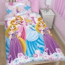 Disney Bettwäsche fürs Kinderzimmer