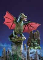 Folkmanis Winged Dragon Hand Puppet FREE Shipping