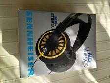 SENNHEISER HD430 KOPFHÖRER headphones