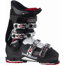 Dalbello Aerro 65 New 2016 Mens Ski Boots Size 28.0