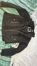Womens Us Polo Assn Jacket Size M