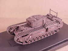 Dragon Armor #60418 1/72 Seconda Guerra Mondiale Churchill Mk. III,1st