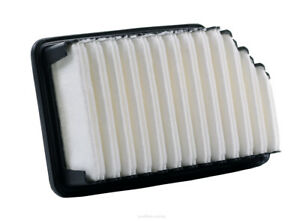 Air Filter Ryco A1803 for HYUNDAI KIA ACCENT VELOSTER RIO SOUL RB FS B AM PS