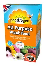 Bayer Crop Science Phostrogen All Purpose Plant Food 2 Kg 2kg