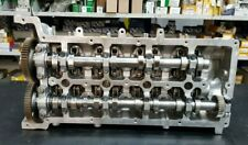 Cylinder Head Revised 6710160201 A6710160201 Ssangyong Actyon Rexton Rodius