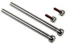 Casio Ersatzschraube Schraube für Band PAG-240 PRG-130 PRG-240 PRW-1300