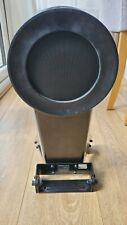More details for roland kd-10 kick/bass drum tower electronic drum mesh head pad. free uk...